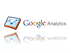 analyser son site web avec google analytics
