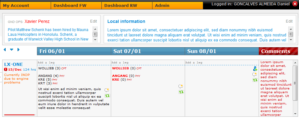 luxembourg-air-rescue-dashboard