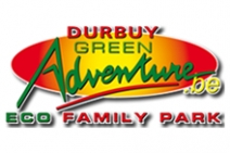 E-Commerce Durbuy Adventure