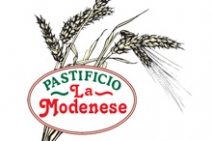 E-Commerce La Modenese