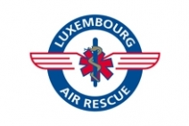 luxembourg-air-rescue-developpement