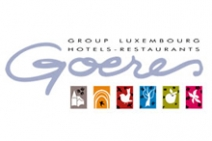 Webmarketing Goeres Group